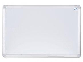 Magnetická tabule AVELI 120x90 cm, hliníkový rám