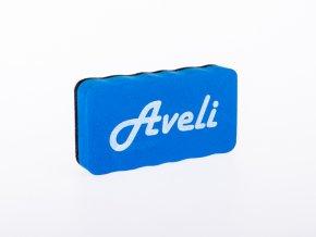 Magnetická stěrka AVELI, na tabule