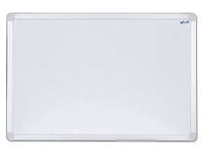 Magnetická tabule AVELI 180x120cm, hliníkový rám