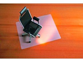 Podložka na koberec BSM E 1,2x1,3  Ochranná podložka na koberce