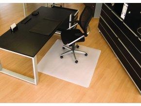 Podložka na podlahu BSM E 1,2x1,3  Ochranná podložka na podlahu