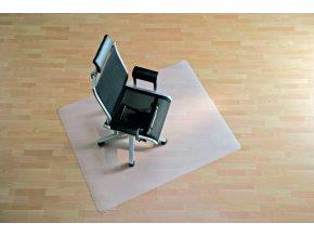 Podložka na podlahu BSM E 1,2x1,5  Ochranná podložka na podlahu