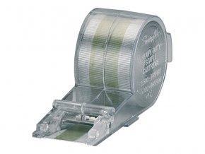 Sešívací cartridge REXEL, velká (Stella 70)
