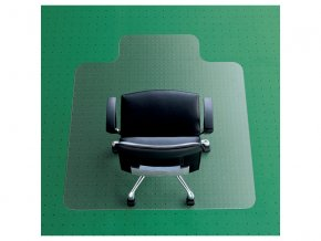 Podložka na koberec SILTEX L 1,20x0,90  Ochranná podložka na koberce