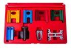 Aretace rozvodů motoru pro ostatní značky