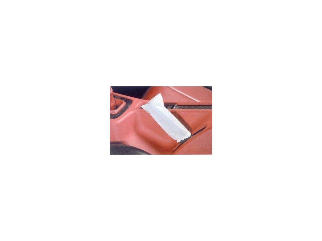 Ochrana ruční brzdy - 334050180