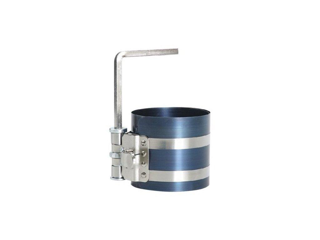 Stlačovač pístních kroužků, průměr 50 - 125 mm - YT-0635
