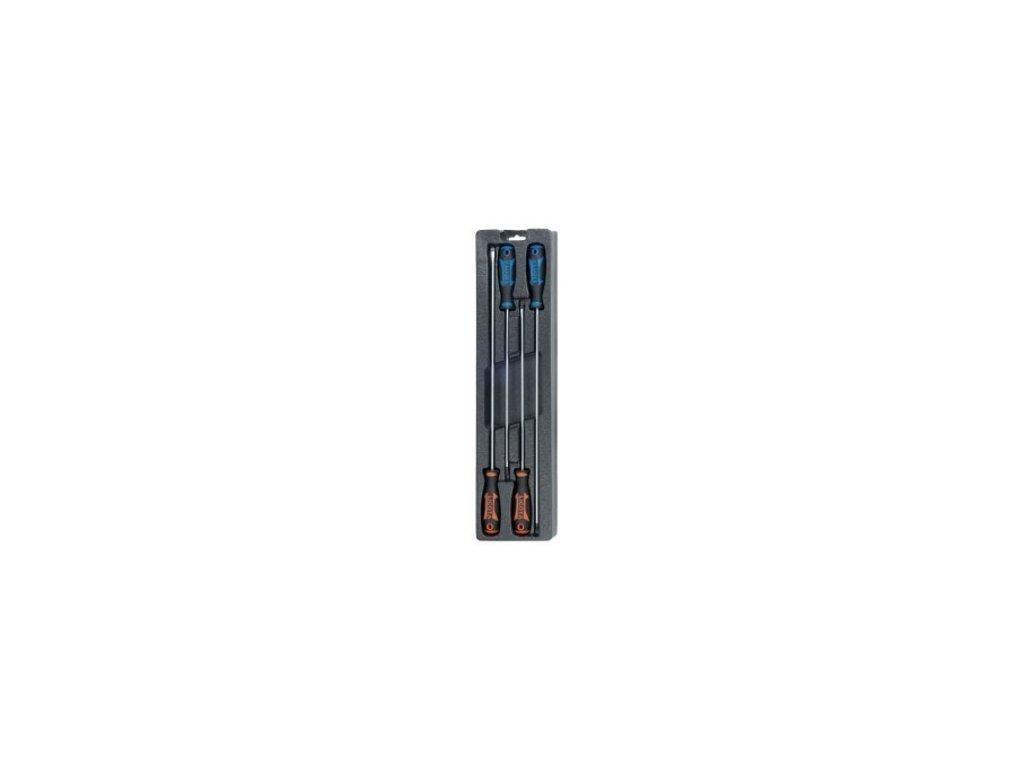 Sada jambo šroubováků 4 ks - LIASD500K4