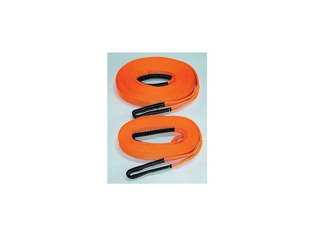 Tažné lano 4,5 t - K2409