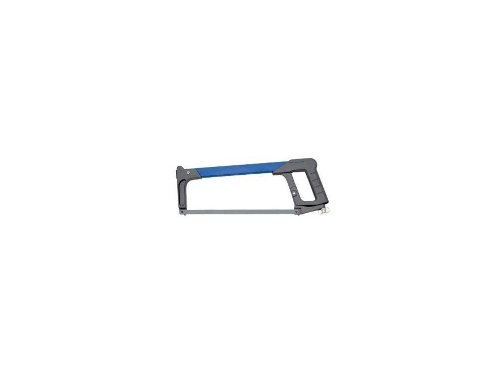 Pila na kov 300mm - LIAKD40001