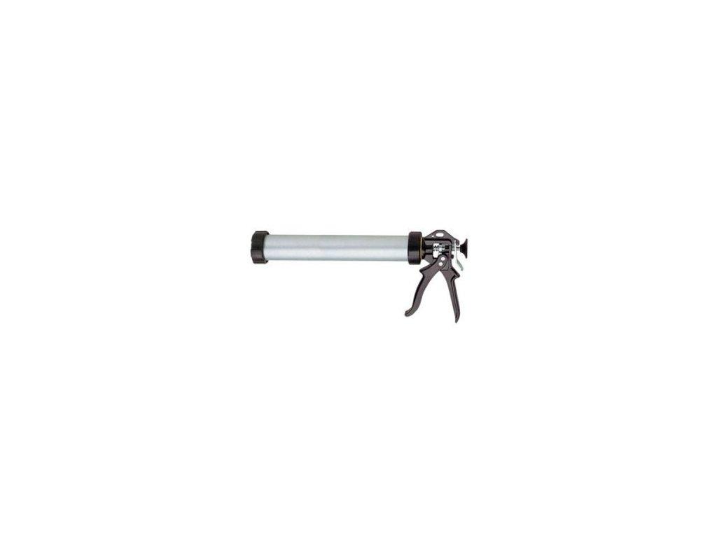 Profesionální pistole na kartuše 381 mm - LIAGN20003B
