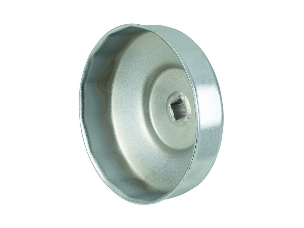 """Nástavec na olejový filtr 1/2"""" 67mm - LIATA0418B"""