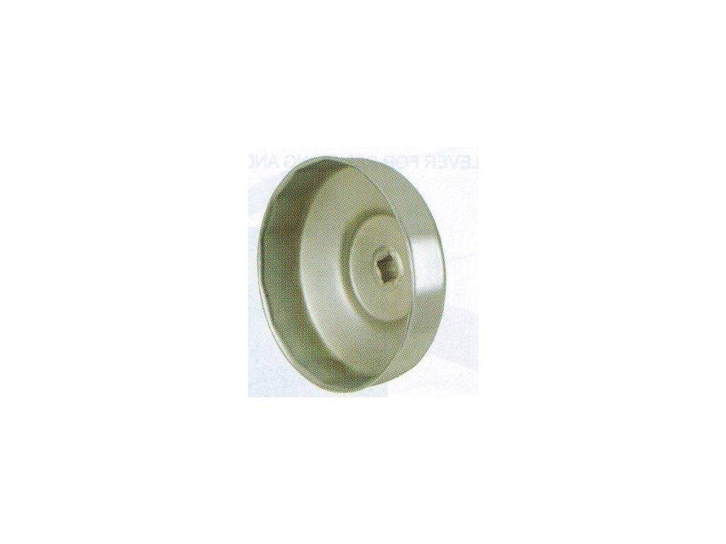 "Nástavec na olejový filtr 1/2"" 79mm - LIATA0418D"
