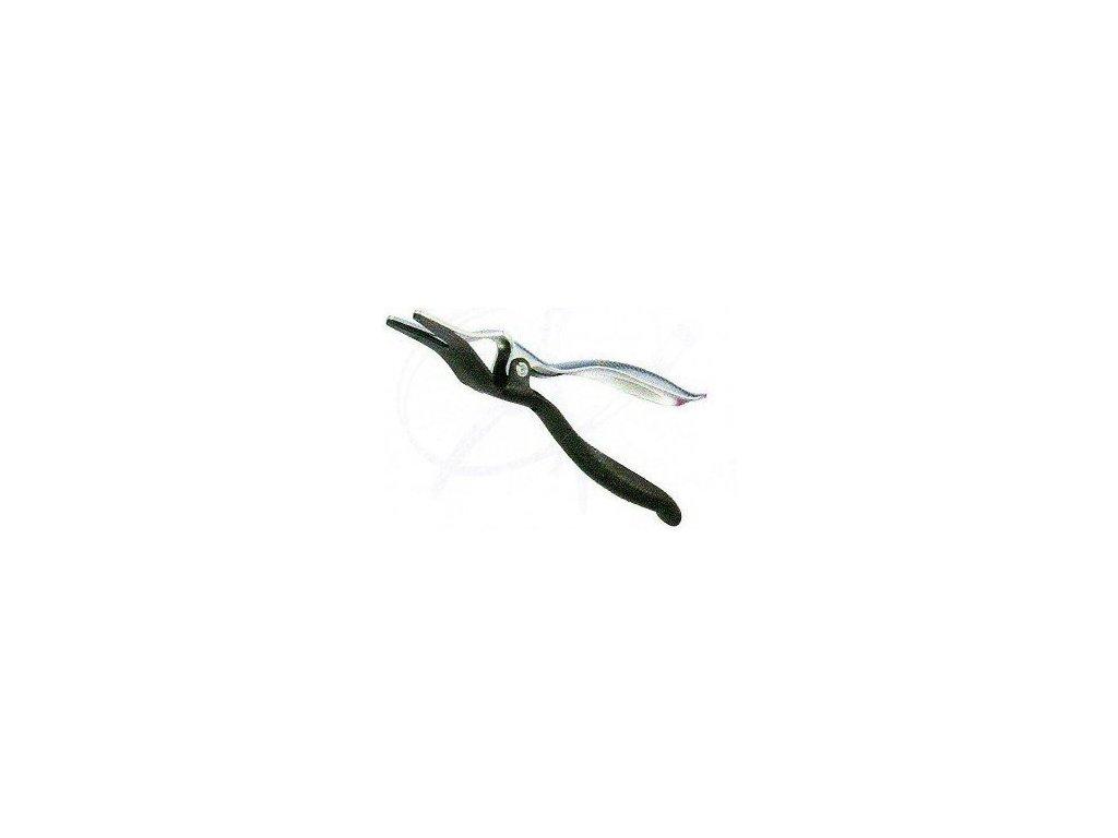 Kleště na vyjmutí hadicových spon - LIATM0056
