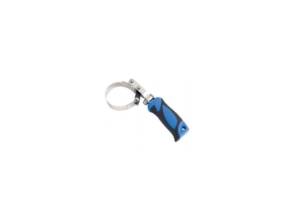 Klíč na olejový filtr páskový - O 60 ~ 73 mm LIATA0279AA