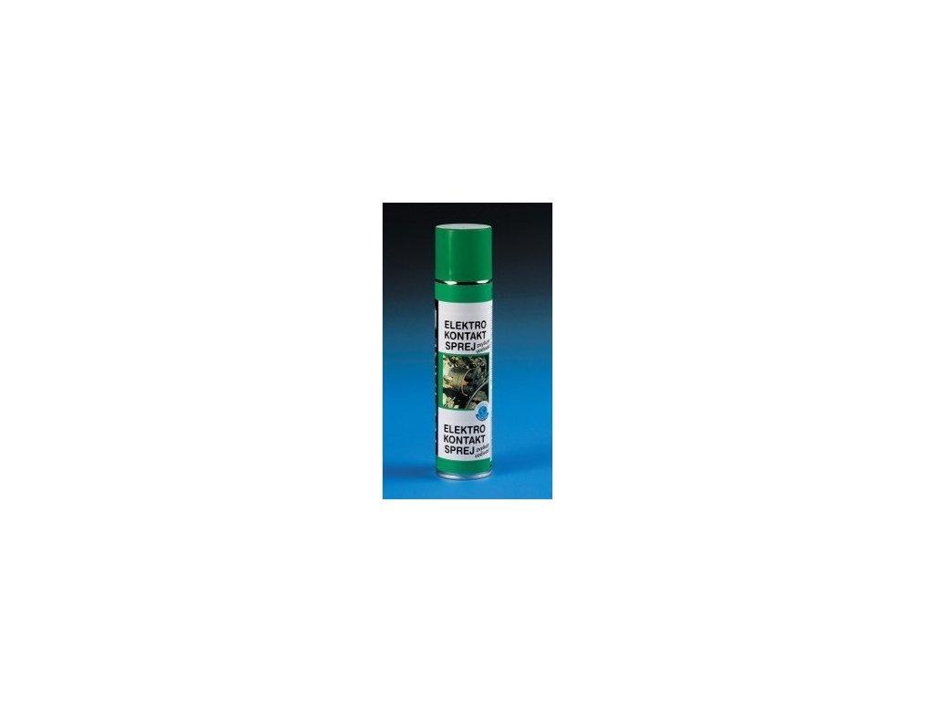 Elektro-kontakt sprej - D30401