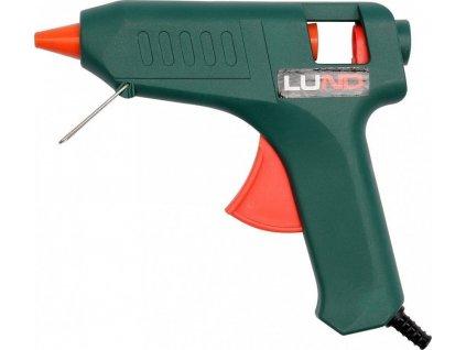 Tavná pistole LUND 72W 11mm - TO-73051