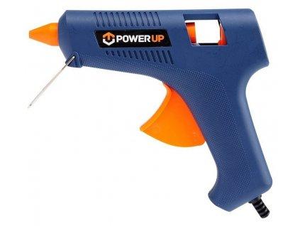 Pistole tavná Power Up 80W 11mm - TO-73057