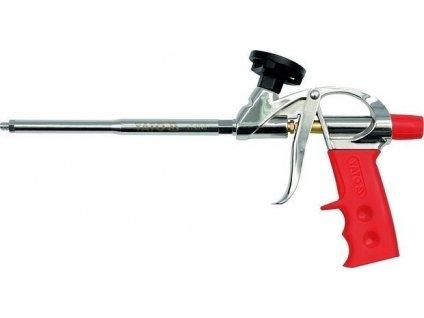 Pistole na montážní pěnu - YT-6740