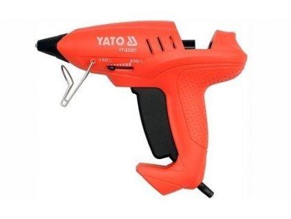 Pistole tavná Yato 35/400W - YT-82401