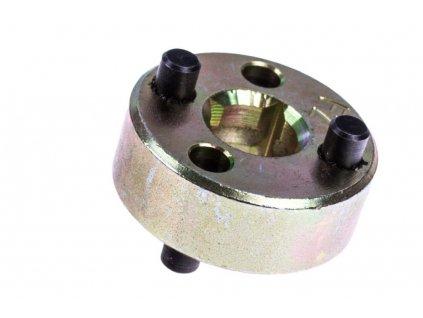 Přípravky pro seřízení vačkové hřídele 5723 pro vozy ŠKODA, AUDI, VW a SEAT TSi/TFSi