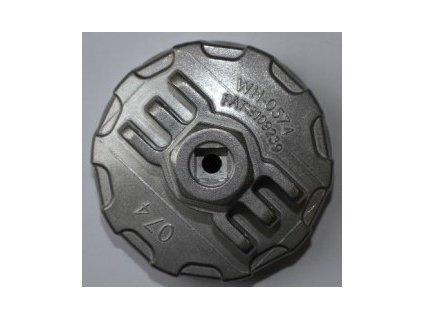 Klíč na olejové filtry - TJ2106-03
