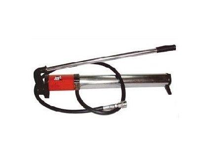 Ruční hydraulická pumpa - TRB1L