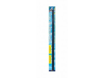 Guma stěrače FLAT 710 mm 2ks - 10175