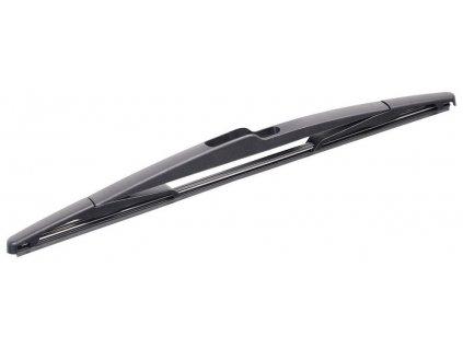 """Stěrač zadní plastový D 14""""/350mm"""
