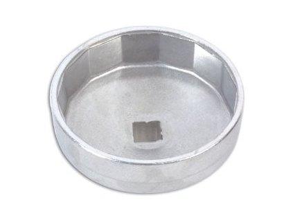 Klíč na olejové filtry 64mm 14-hran - TJ2140-6414