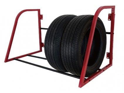 Držák na pneumatiky - ZS28505