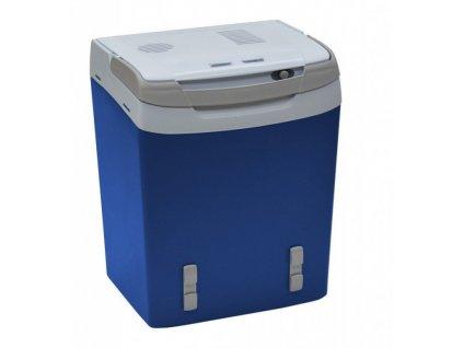 Chladící box 29L 12/230V - 07119