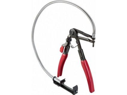 Bovden pro kleště pro hadicové spony - V4637-1