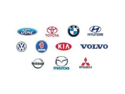 Vlajky dealerské - Hyundai - 125270063