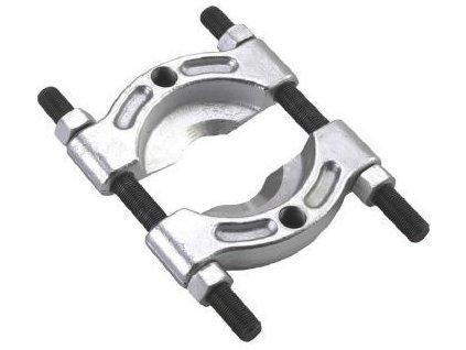 "Stahovák ložisek - rozpětí: 3"" ~ 4 - 1/2"" (75 mm x 105 mm), závit: 1/2"" - C067044"