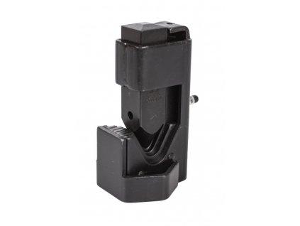 Krimpovací přípravek na baterie - HJ0104