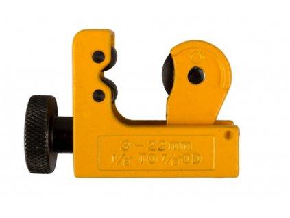 Řezačka trubek s rozsahem 3-22 mm - HT270401