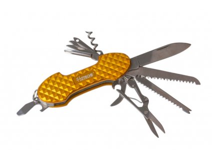 Švýcarský nožík 11v1 - HT312001