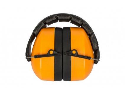Ochranná pracovní sluchátka 30 dB - HT435204