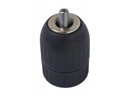 """Sklíčidlo 1/2"""", 2 - 13 mm - HT630602"""