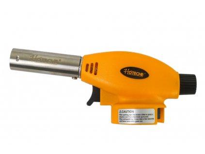 Hlavice na plynový hořák - HT710411