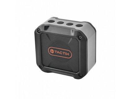 Bluetooth reproduktor - TC950151