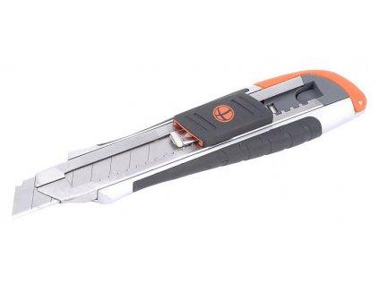 Univerzální zalamovací řezný nůž 18 mm - TC260011