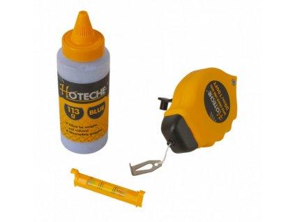 Lajnovací šňůra (brnkačka) - HT424002
