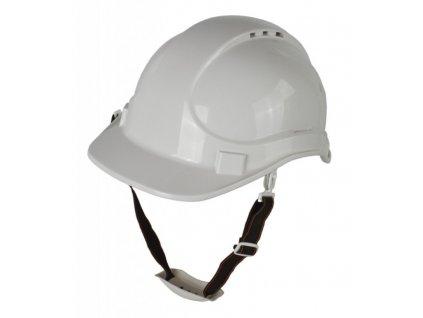 Bezpečnostní přilba - HT435302