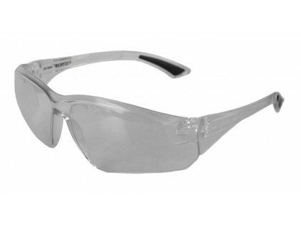 Ochranné brýle čiré - HT435103