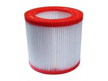 HEPA filtr pro vysavač HTP805520 - HTP805520-FN