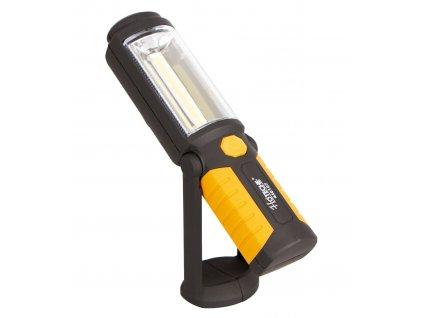 Montážní lampa, 3W, LED - HT440107