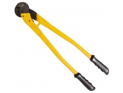 Kleště na lana/dráty, 610 mm - HT140611