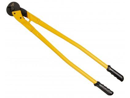 Kleště na lana/dráty, 915 mm - HT140612